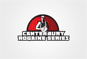 CantyRogaineSeries